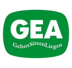 GEA Konstanz