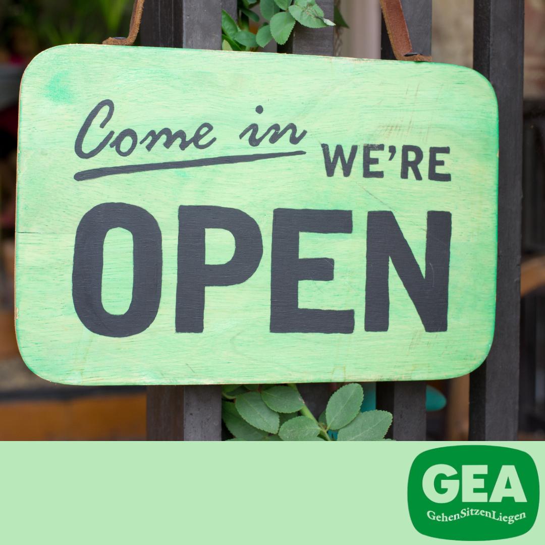 Come-in-we-are-open-GEA-Konstanz